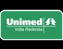 UNIMED VR