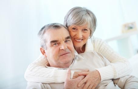 Refluxo: Como amenizar os sintomas?