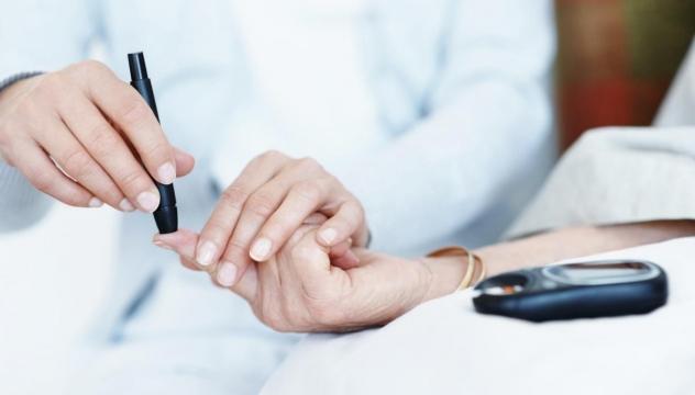 Saiba como conviver bem com o Diabetes