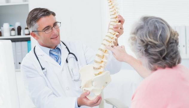 O que é Reumatismo?