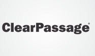 ClearPassage
