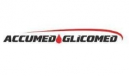 Accumed Glicomed