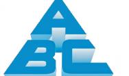 ABC instrumento cirúrgico