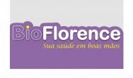 Bio Florence