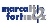 Marcatt Fortinox
