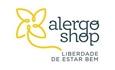 Alerge Shop