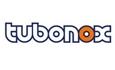 Tubonox