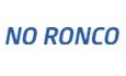 No Ronco