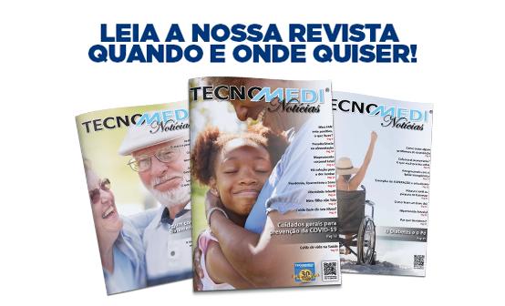 Revistas Tecnomedi